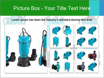 0000061237 PowerPoint Template - Slide 19