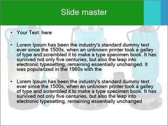 0000061237 PowerPoint Templates - Slide 2