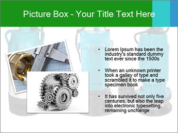 0000061237 PowerPoint Template - Slide 20