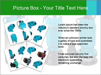 0000061237 PowerPoint Templates - Slide 23
