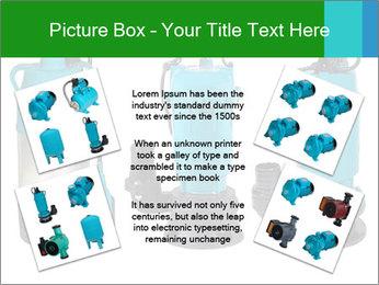 0000061237 PowerPoint Templates - Slide 24