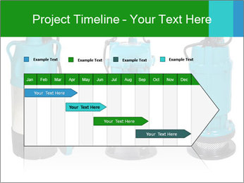 0000061237 PowerPoint Template - Slide 25