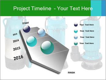 0000061237 PowerPoint Templates - Slide 26