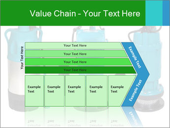 0000061237 PowerPoint Templates - Slide 27