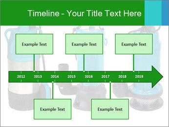 0000061237 PowerPoint Templates - Slide 28