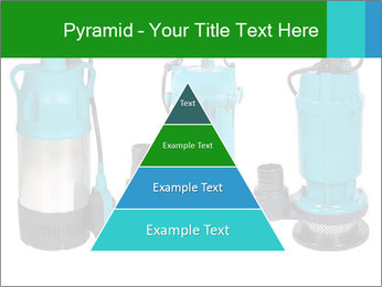 0000061237 PowerPoint Templates - Slide 30