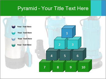 0000061237 PowerPoint Templates - Slide 31