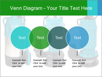 0000061237 PowerPoint Templates - Slide 32