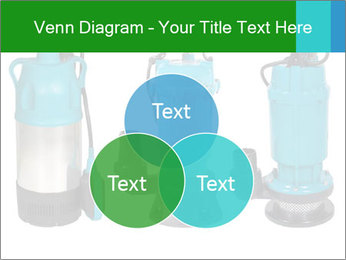 0000061237 PowerPoint Templates - Slide 33