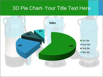0000061237 PowerPoint Templates - Slide 35