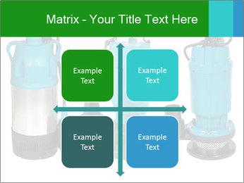 0000061237 PowerPoint Templates - Slide 37