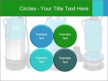 0000061237 PowerPoint Templates - Slide 38