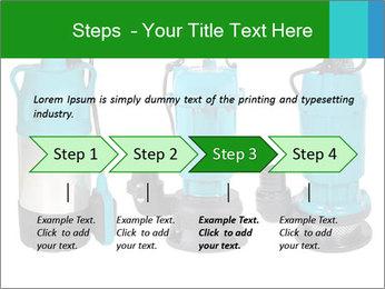 0000061237 PowerPoint Templates - Slide 4