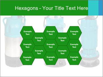 0000061237 PowerPoint Templates - Slide 44