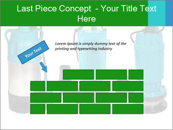0000061237 PowerPoint Templates - Slide 46