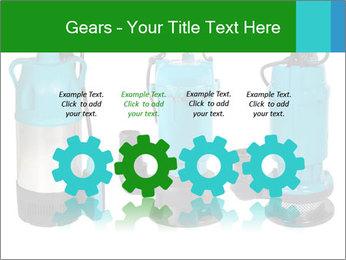 0000061237 PowerPoint Templates - Slide 48
