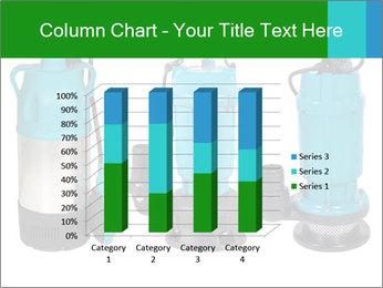 0000061237 PowerPoint Templates - Slide 50