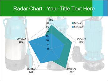0000061237 PowerPoint Templates - Slide 51