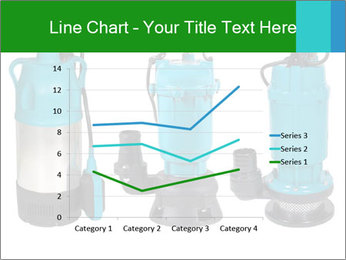 0000061237 PowerPoint Templates - Slide 54