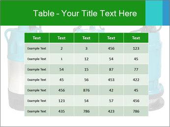 0000061237 PowerPoint Templates - Slide 55