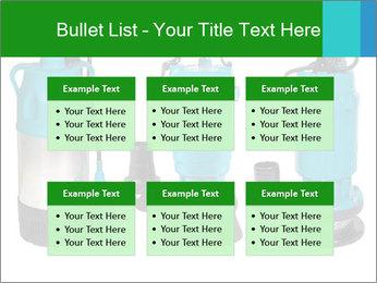0000061237 PowerPoint Templates - Slide 56