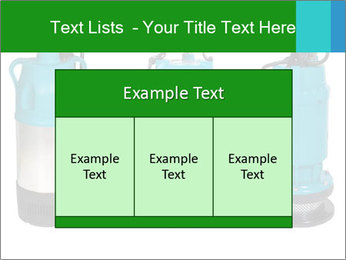0000061237 PowerPoint Template - Slide 59