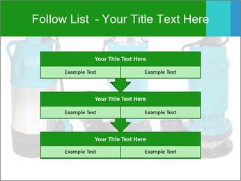 0000061237 PowerPoint Templates - Slide 60