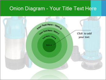 0000061237 PowerPoint Templates - Slide 61