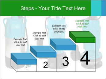 0000061237 PowerPoint Templates - Slide 64