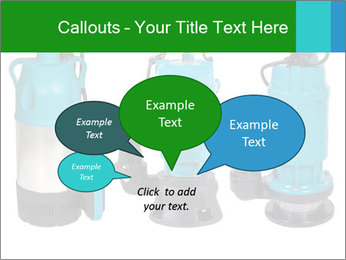 0000061237 PowerPoint Templates - Slide 73