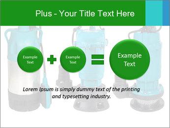 0000061237 PowerPoint Templates - Slide 75