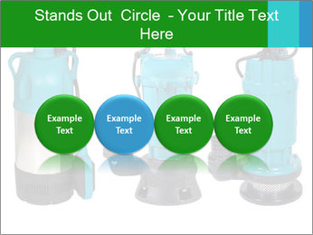 0000061237 PowerPoint Template - Slide 76