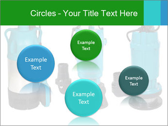 0000061237 PowerPoint Templates - Slide 77