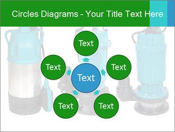 0000061237 PowerPoint Template - Slide 78