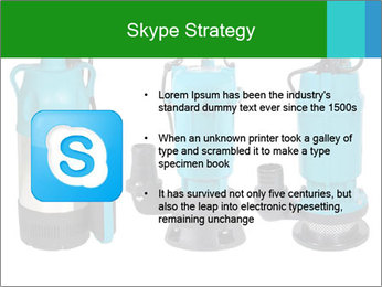 0000061237 PowerPoint Templates - Slide 8