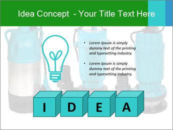 0000061237 PowerPoint Templates - Slide 80