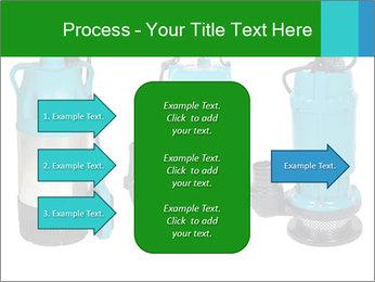 0000061237 PowerPoint Templates - Slide 85