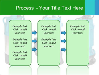 0000061237 PowerPoint Templates - Slide 86