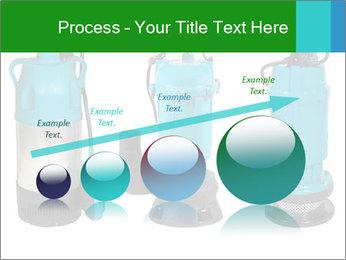 0000061237 PowerPoint Templates - Slide 87
