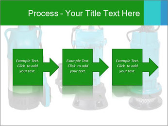 0000061237 PowerPoint Templates - Slide 88