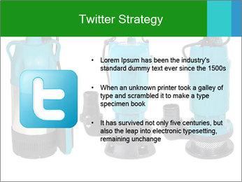 0000061237 PowerPoint Templates - Slide 9