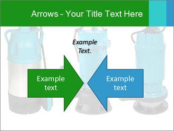 0000061237 PowerPoint Templates - Slide 90