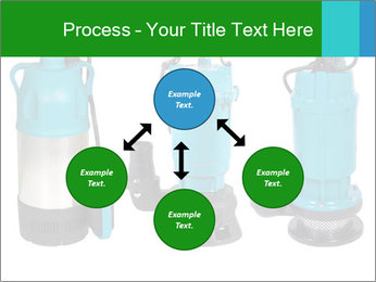 0000061237 PowerPoint Template - Slide 91