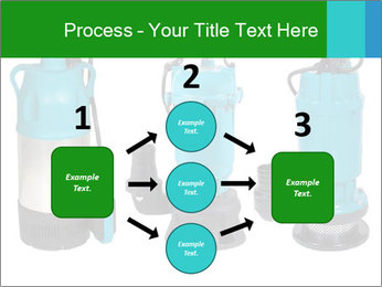 0000061237 PowerPoint Template - Slide 92