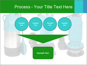 0000061237 PowerPoint Template - Slide 93