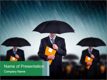 0000061238 PowerPoint Template