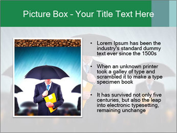 0000061238 PowerPoint Templates - Slide 13