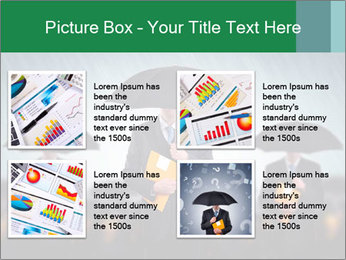 0000061238 PowerPoint Templates - Slide 14