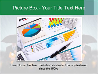 0000061238 PowerPoint Templates - Slide 15