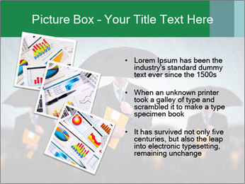 0000061238 PowerPoint Templates - Slide 17